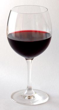 Čili Picos meniu 200px-Red_Wine_Glas